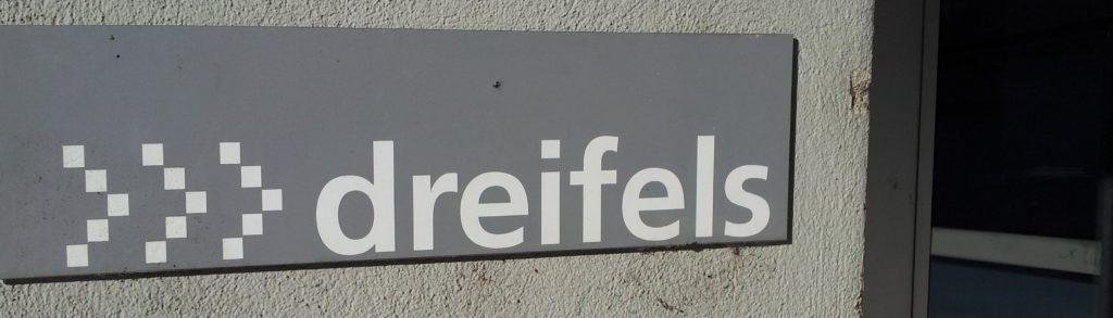 dreifels.ch