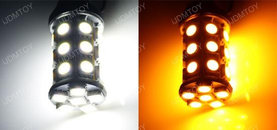 27-SMD-5050-Switchback-LED-Bulbs-02