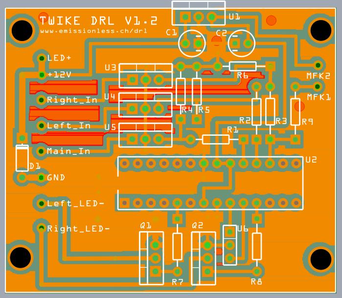drl1_2 pcb design