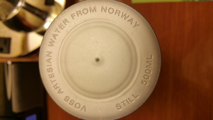 artisanal? norwegian?