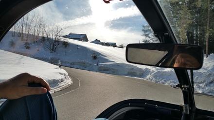 snow, snow - #2
