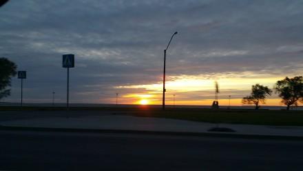 2230...sunset