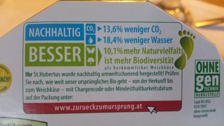 *10.1%* more bio diversity!!!