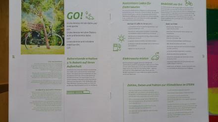 hotel stern's sustainability manifesto