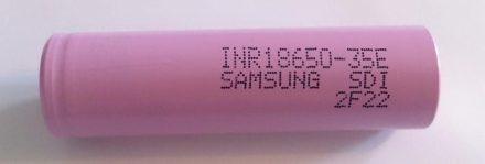Pink is en vogue!
