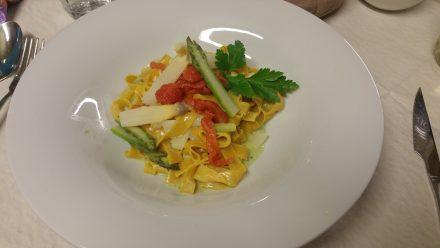 Italian foodporn