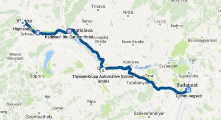 TDE2017 day 7 GPS track