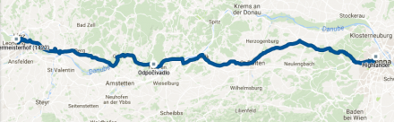 TDE2017 day 8 GPS track