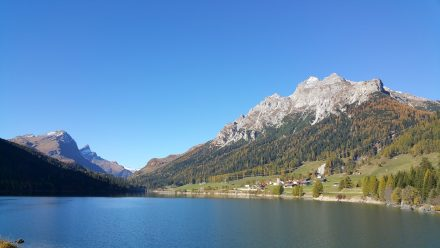 Lake Sufers