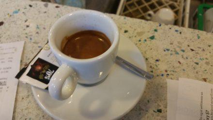 My Italian poison :)