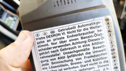 Opel = German description
