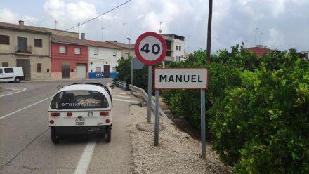 Hi there, Manuel