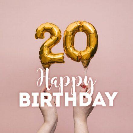 20th-birthday-wishes-3-500x500
