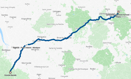 TDP2021-day2 - GPS track