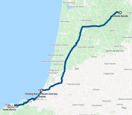 TDP2021-day3 - GPS track
